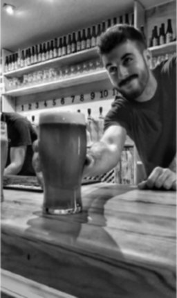 cerveza ordio blanco y negro.jpg